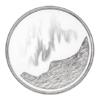 (EUR06.CofBU&FDC.2017.Cof-BU.7) BU coin set Finland 2017 - Christmas (medal) (Reverse)