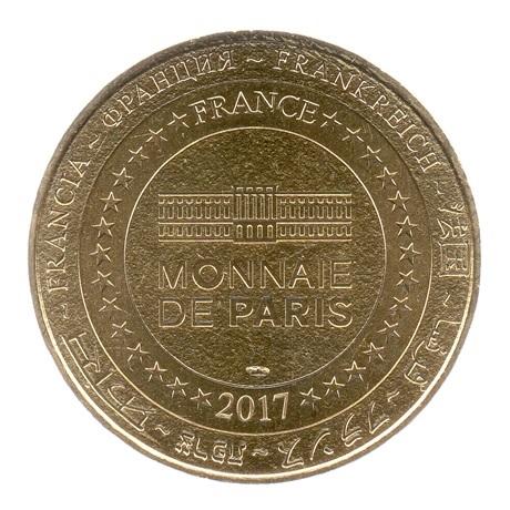 (FMED.Méd.tourist.2017.CuAlNi2.1.-2.-1.spl.000000001) Le Signe du Triomphe Revers