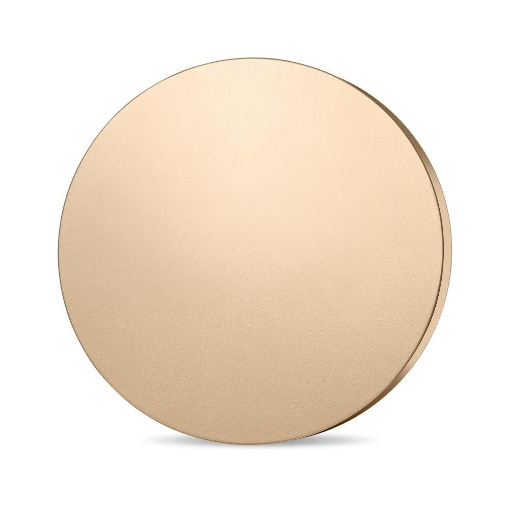(FMED.Méd.MdP.n.d._2021_.100113587700P0) Bronze medal - Napoléon Reverse (zoom)