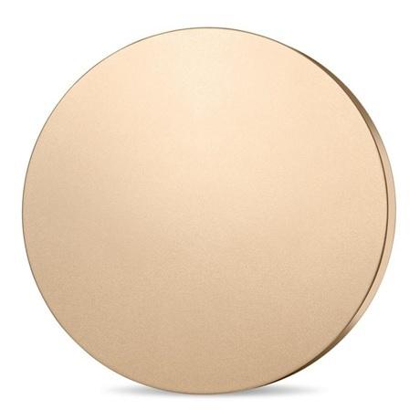(FMED.Méd.MdP.n.d._2021_.100113587700P0) Médaille bronze - Napoléon Revers