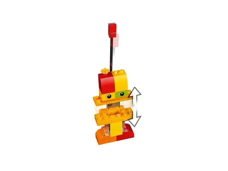 (Lego.70820) LEGO - Movie Maker (zoom)