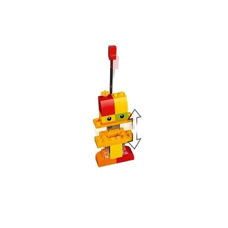(Lego.70820) LEGO - Movie Maker