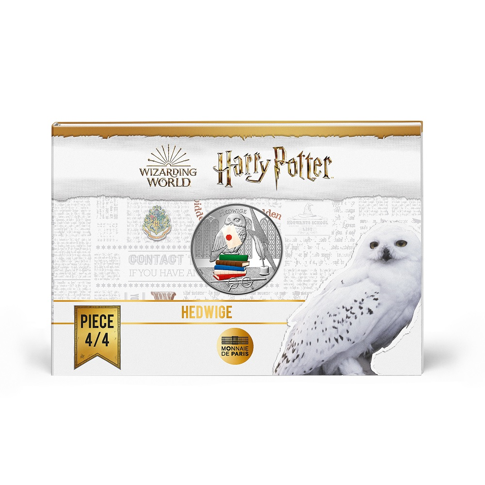 (EUR07.Unc.2021.10041356940005) Hedwig (blister) (zoom)