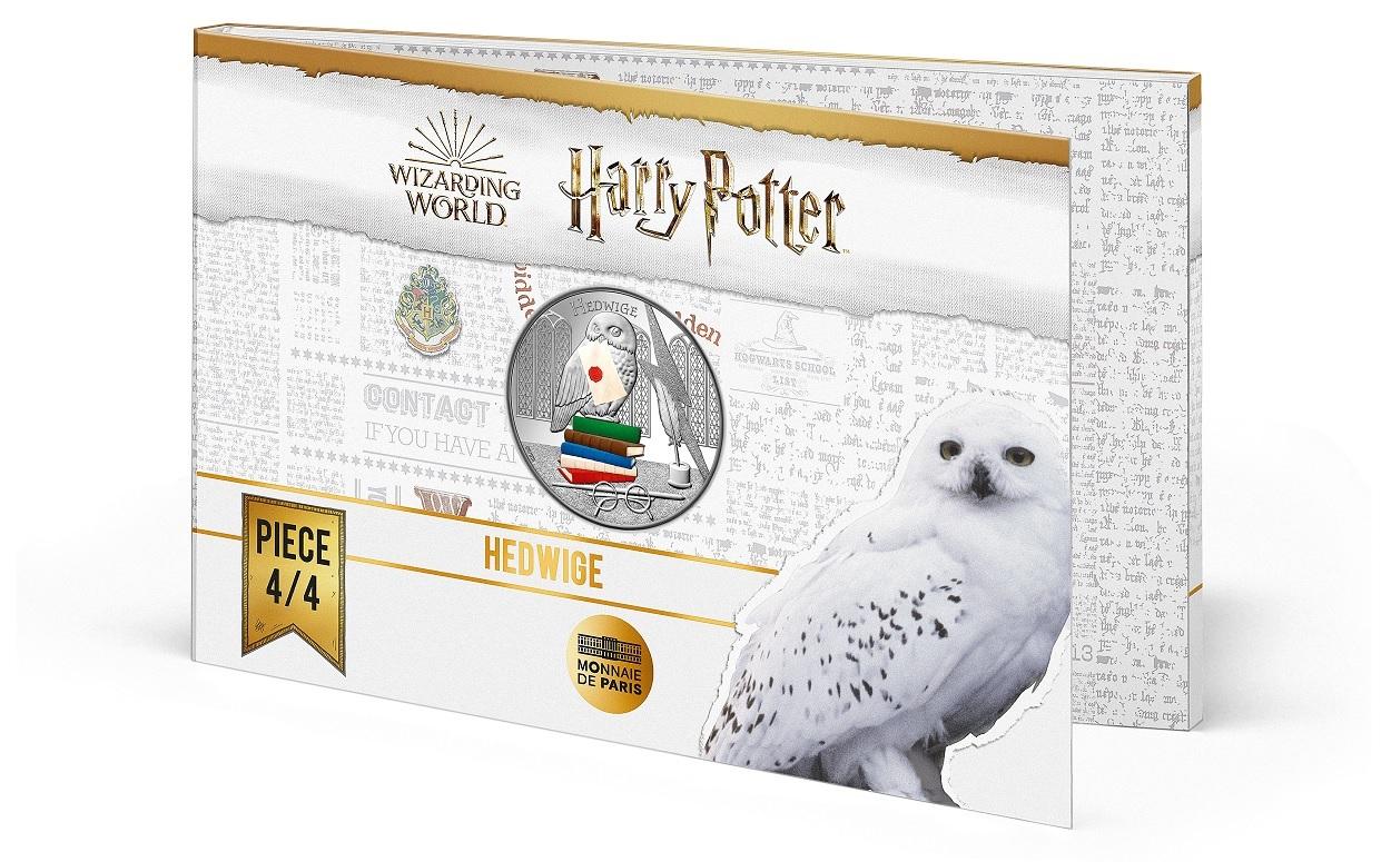 (EUR07.Unc.2021.10041356940005) Hedwig (half-open blister) (zoom)